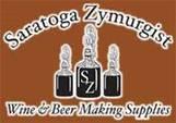 Saratoga Zymurgist